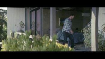 T-Mobile TV Spot, 'Rainn Wilson Calls Customer Service' - Thumbnail 5