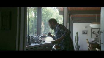 T-Mobile TV Spot, 'Rainn Wilson Calls Customer Service' - Thumbnail 6