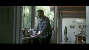 T-Mobile TV Spot, 'Rainn Wilson Calls Customer Service' - Thumbnail 7