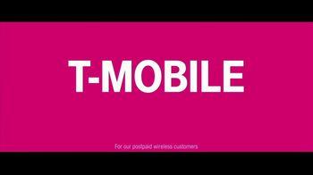 T-Mobile TV Spot, 'Rainn Wilson Calls Customer Service' - Thumbnail 8