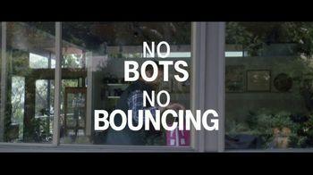 T-Mobile TV Spot, 'Rainn Wilson Calls Customer Service' - Thumbnail 9