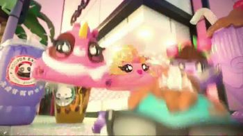 Poopsie Slime Surprise TV Spot, 'Create Your Own Unicorn Poop Slime!' - Thumbnail 9