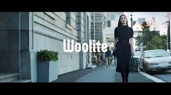Woolite TV Spot, 'Care for the Clothes You Love' Song by ESG