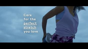Woolite TV Spot, 'Care for the Clothes You Love' Song by ESG - Thumbnail 4