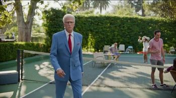 Smirnoff TV Spot, 'Who Wore it Better' Featuring Ted Danson, Laverne Cox - Thumbnail 1