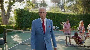 Smirnoff TV Spot, 'Who Wore it Better' Featuring Ted Danson, Laverne Cox - Thumbnail 2