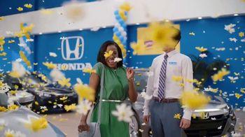 Honda Summer Spectacular Event TV Spot, 'Pure Euphoria' [T2] - Thumbnail 3