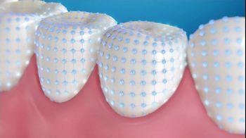 Crest Gum Detoxify TV Spot, 'Reverse Damage: Coupon' - Thumbnail 8