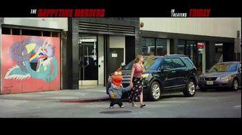 The Happytime Murders - Alternate Trailer 16