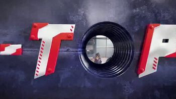 I-Top TV Spot, 'Spin Your Way to the Top' - Thumbnail 1