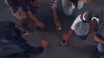 I-Top TV Spot, 'Spin Your Way to the Top' - Thumbnail 2