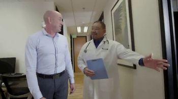 Universal Men's Clinic TV Spot, 'Feel Confident Again' - Thumbnail 8