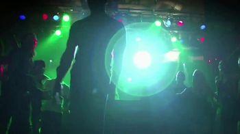 2018 Toyota RAV4 TV Spot, 'Life of Adventure' [T1] - Thumbnail 5