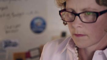 MetLife TV Spot, 'Small Business Benefits Spotlight: Karen' - Thumbnail 2