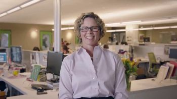 MetLife TV Spot, 'Small Business Benefits Spotlight: Karen'