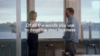 MetLife TV Spot, 'Small Business Benefits Spotlight: Karen' - Thumbnail 6