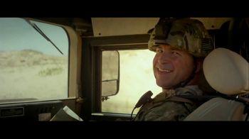 God Bless the Broken Road - 472 commercial airings