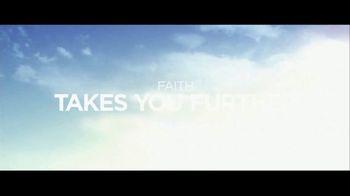 God Bless the Broken Road - Thumbnail 6