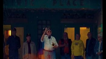 The American Legion TV Spot, 'Make a Difference' - Thumbnail 1