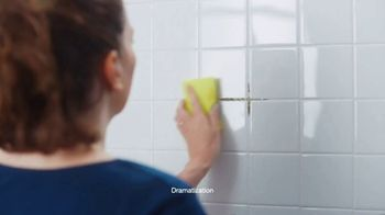 Lysol Disinfectant Spray TV Spot, 'Boom' - Thumbnail 1