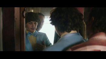 White Boy Rick - Alternate Trailer 1