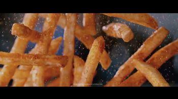 Taco Bell Nacho Fries TV Spot, 'The Future Is Nacho Fries' - Thumbnail 3