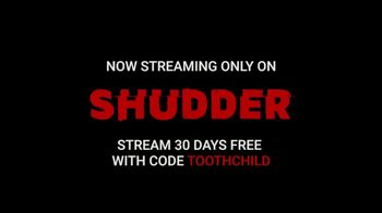 Shudder TV Spot, 'Channel Zero: Candle Cove' - Thumbnail 8