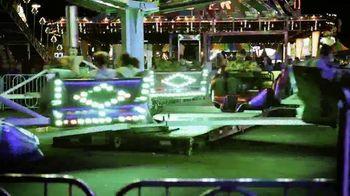 Visit Kingsport TV Spot, 'Let's Go' - Thumbnail 6