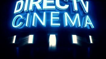 DIRECTV Cinema TV Spot, 'Down a Dark Hall' - Thumbnail 2