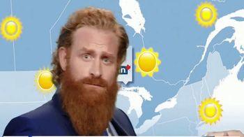Wyndham Rewards TV Spot, 'Best Travel Conditions' Featuring Kristofer Hivju - Thumbnail 5