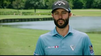 Callaway Chrome Soft TV Spot, 'You've Never Played a Ball Like This' - Thumbnail 3