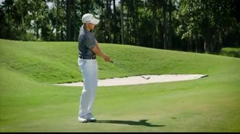 Callaway Chrome Soft TV Spot, 'You've Never Played a Ball Like This' - Thumbnail 5