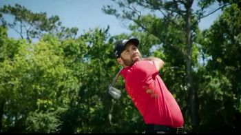Callaway Chrome Soft TV Spot, 'You've Never Played a Ball Like This' - Thumbnail 7