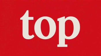 Chobani Savor TV Spot, 'Squeeze It on Top!' - Thumbnail 4