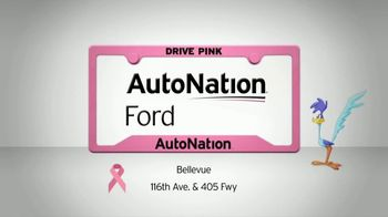 AutoNation Ford TV Spot, 'Join the Crowd: Ford F-150' - Thumbnail 10
