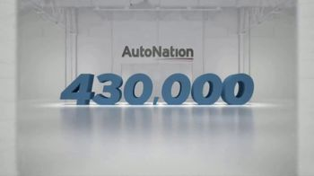 AutoNation Ford TV Spot, 'Join the Crowd: Ford F-150' - Thumbnail 2