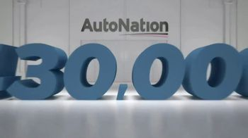 AutoNation Ford TV Spot, 'Join the Crowd: Ford F-150' - Thumbnail 3