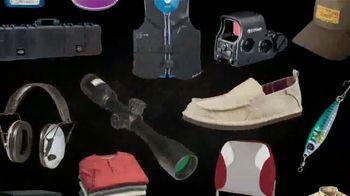 Bass Pro Shops Fall Hunting Classic TV Spot, '2018 ATVs' - Thumbnail 6