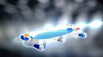 Hydro Strike TV Spot, 'Win or Get Wet' - Thumbnail 1