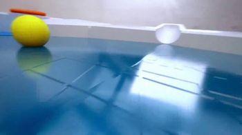 Hydro Strike TV Spot, 'Win or Get Wet' - Thumbnail 5