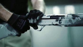 Remington TV Spot, 'VersaPort' - Thumbnail 1