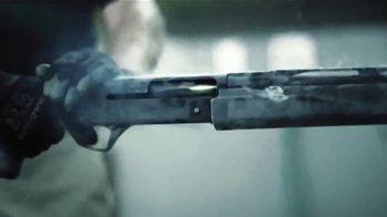 Remington TV Spot, 'VersaPort' - Thumbnail 2