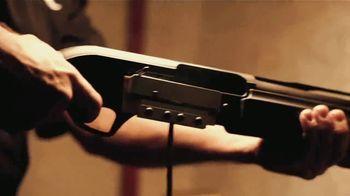 Remington TV Spot, 'VersaPort' - Thumbnail 3