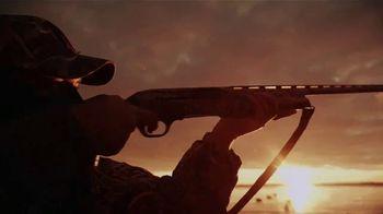 Remington TV Spot, 'VersaPort' - Thumbnail 4