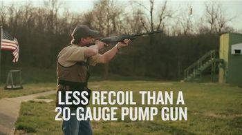 Remington TV Spot, 'VersaPort' - Thumbnail 5