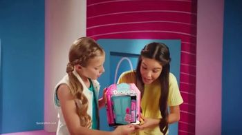 Disney Doorables TV Spot, 'What's Behind the Door?!' - 1103 commercial airings