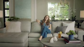 Havertys Labor Day Sale TV Spot, 'Just Around the Corner' - 4 commercial airings
