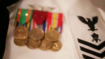 Comcast Internet Essentials TV Spot, 'Military and Veterans' - Thumbnail 1