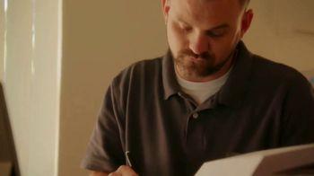 Comcast Internet Essentials TV Spot, 'Military and Veterans' - Thumbnail 4