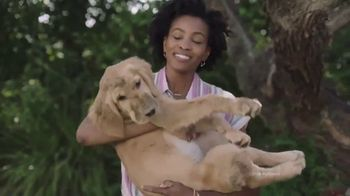 PetSmart TV Spot, 'Your Journey With PetSmart by Your Side' - Thumbnail 1